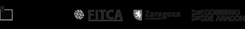 logos_organizaAFW21